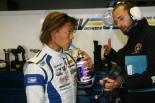 海外レース他 | 佐藤万璃音が強豪モトパークからFIAヨーロピアンF3に参戦決定