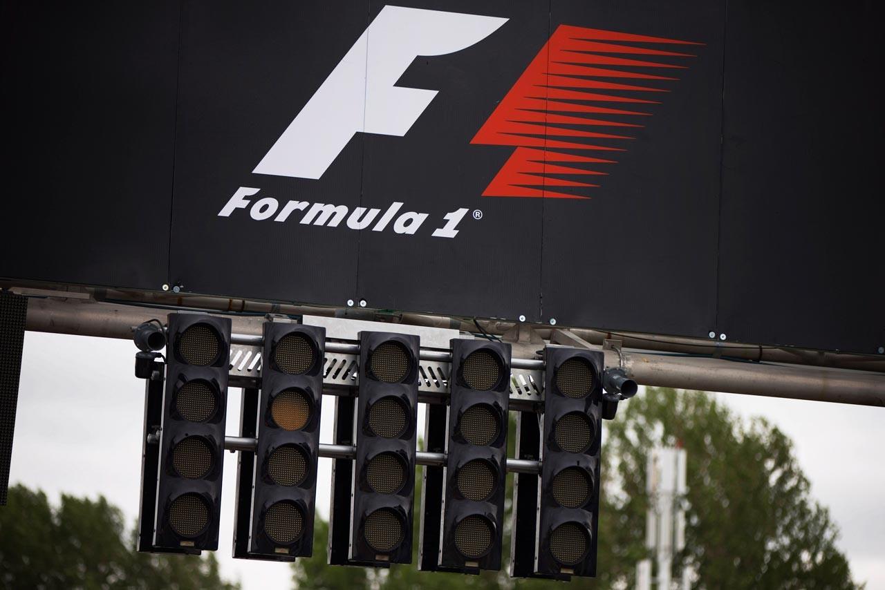 欧州議会、F1に対する捜査申し立てを後押し