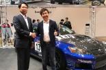 海外レース他 | Team NOVEL racingが佐々木孝太を擁しニュル24時間参戦へ。ドライバーサポートプログラムも