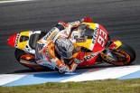 MotoGP | MotoGP:マルケス、ホンダのマシンへの不満に裏の意味はないと語る