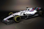 F1 | 【動画】ウイリアムズF1が全チームに先駆け公開した新車『FW40』
