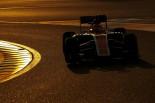 F1 | 「チーム消滅は機能不全の証拠」マノー撤退を受けてミナルディが現在のF1システムを批判