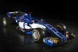 F1 | 2017年F1新車発表まとめ