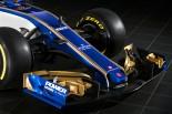 F1 | ザウバーF1技術ボスが語る『C36・フェラーリ』:空力安定性への自信と型落ちPUのメリット