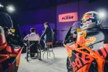 MotoGP | MotoGP:KTM「最も嫌いな競争相手」であるホンダを激しく非難