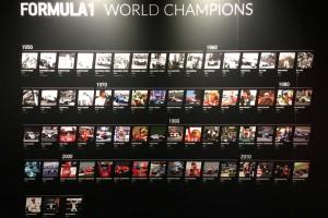 MotoGPトピックス:噂のロレンソミュージアムへ潜入。そこで垣間見た ...