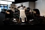 F1 | F1新車ギャラリー:フォース・インディアF1 VJM10