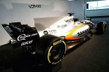 F1 | フォース・インディアF1 VJM10