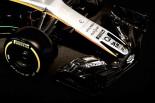 F1 | フォース・インディアF1 VJM10(2)