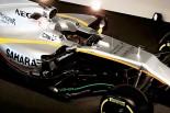 F1 | フォース・インディアF1 VJM10(3)