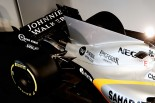F1 | フォース・インディアF1 VJM10(4)