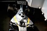 F1 | フォース・インディアF1 VJM10 トップビュー(3)