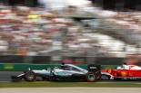 F1 | 「トリックサスペンションへの抗議でF1開幕戦はもめる」対処遅れたFIAに批判