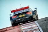 アウディがアルガルベで暫定仕様RS5 DTMの最終テストを実施