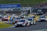 海外レース他 | J SPORTSでWTCC世界ツーリングカー選手権の決勝全戦生中継が決定! 開幕は予選も