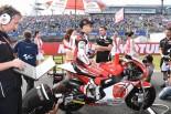 MotoGP | 中上は今年から最高峰の予定だった!? 新たに世界に挑む日本人の可能性とは?:第3回MotoGP覆面座談会(2)