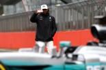 F1 | ハミルトン、F1ドライバーのソーシャルメディア利用に関する規制の緩和を期待
