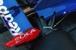 F1 | トロロッソ『STR12』
