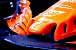 F1 | 「あなたのお気に入りはどのマシン?」2017年F1マシン人気投票