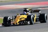 F1 | 【動画】「速い!」「ファンタスティック!」F1新車が続々とシェイクダウン。ルノー、ハース、トロロッソ