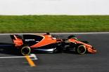 F1 | マクラーレンF1の新カラーリングに賛否両論。「コアなファンを魅了」とブラウン