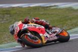 MotoGP | MotoGP:ホンダのマルケスがプライベートテスト中に転倒し右肩を脱臼