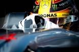 F1 | F1バルセロナテスト1日目:ハミルトンが首位、アロンソはPUトラブルで10番手