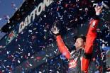 海外レース他 | NASCAR:クラッシュ多発のデイトナ500はフォードが制す。トヨタの2連覇ならず