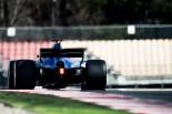 F1 | 「新世代のF1マシンは去年とは大違い」とザウバーF1のエリクソン