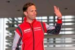 スーパーGT | ロニー・クインタレッリ、9月にカートの世界選手権に挑戦へ