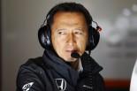 F1 | ホンダF1「問題続きでドライバーが気の毒」。原因不明のふたつめのトラブルも開幕戦までには解決と誓う