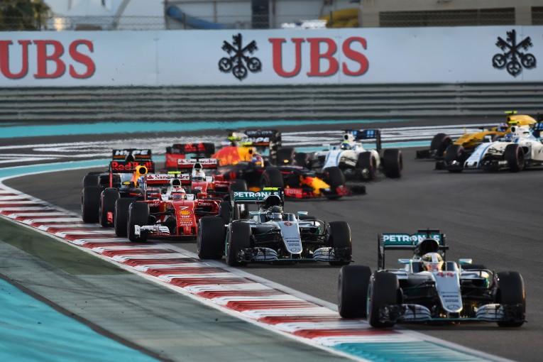 F1 | ロス・ブラウン、グランプリの新形式を模索するための非選手権レース開催を提起