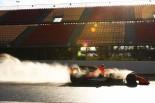 F1 | マクラーレン・ホンダ密着:「速くなければ意味がない」パフォーマンス格差を実感した4日目