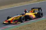 スーパーGT   B-MAX Racing Team、今季もフォーミュラ、F3、GT300等多数に参戦