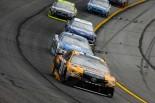 海外レース他 | TOYOTA GAZOO Racing 2017年NASCAR第2戦アトランタ レースレポート