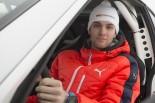 ラリー/WRC | 世界ラリークロス:マーカス・グロンホルムの子息も。17年エントリーリスト発表