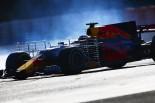 F1 | リカルド「レッドブルF1の余力はさほど大きくない」。ライバル3チームを警戒
