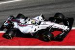 F1 | 首位奪取のマッサ、ウイリアムズF1の表彰台を期待。ハミルトンもバトルを歓迎