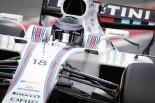 F1 | 2017年型F1は「容易ではない」。クラッシュ続きだったストロールをマッサが擁護