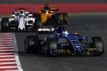 F1 | エリクソン、今季F1のオーバーテイクは「回数は減るが純粋なものになる」と予想