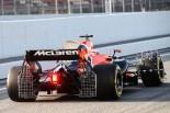 F1 | F1 Topic:トラブル続出のホンダはパワーユニット年間4基の制限をクリアできるのか