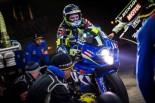 MotoGP | スズキで5度の耐久レース王座を獲得したアンソニー・デラールがテスト中に事故で亡くなる