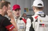 ラリー/WRC | ラトバラ「覚悟はしていたが、ここまでタフになるとは」/WRC第3戦メキシコ デイ2コメント