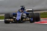 F1 | 復帰したウェーレイン「痛みはないが遅れを取った」とし、F1開幕2戦を慎重視