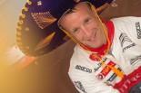 ラリー/WRC | WRC:メキシコ覇者ミークが波乱の最終SSを振り返る。「神に祈るような気持ちだった」