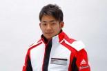 国内レース他 | ポルシェカレラカップ・ジャパン、2017年のスカラシップドライバーに上村優太を選出