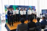 国内レース他 | 岡山トヨペットk-tunes Racingがインタープロトシリーズに参戦へ