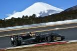 国内レース他 | 全日本F3富士合同テスト:宮田が最速タイムをマーク。パロウが鈴鹿に続き速さみせる