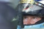"F1 | ミカ・ハッキネンがマクラーレンに""復帰""。アンバサダーとして活動へ"