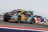 ラリー/WRC | GRC:レイホール・レターマン・ラニガンも参戦。フォード・フィエスタを投入